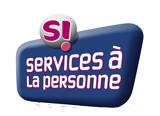 Service à la personne, Quintessence, société de portage de repas à domicile sur Rennes et son agglomération